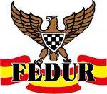 fedur